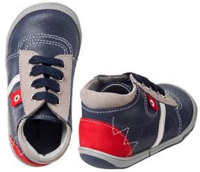 Chaussures Vertbaudet