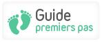 Guide premiers pas