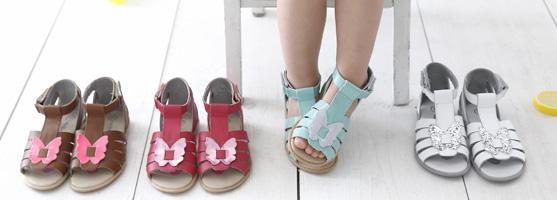 chaussures-autonomie