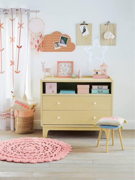 attrape r ve rangement et d coration. Black Bedroom Furniture Sets. Home Design Ideas