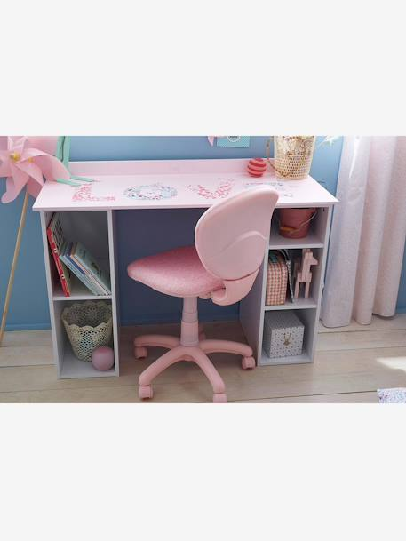 schreibtischstuhl f r kinder m bel bettw sche. Black Bedroom Furniture Sets. Home Design Ideas