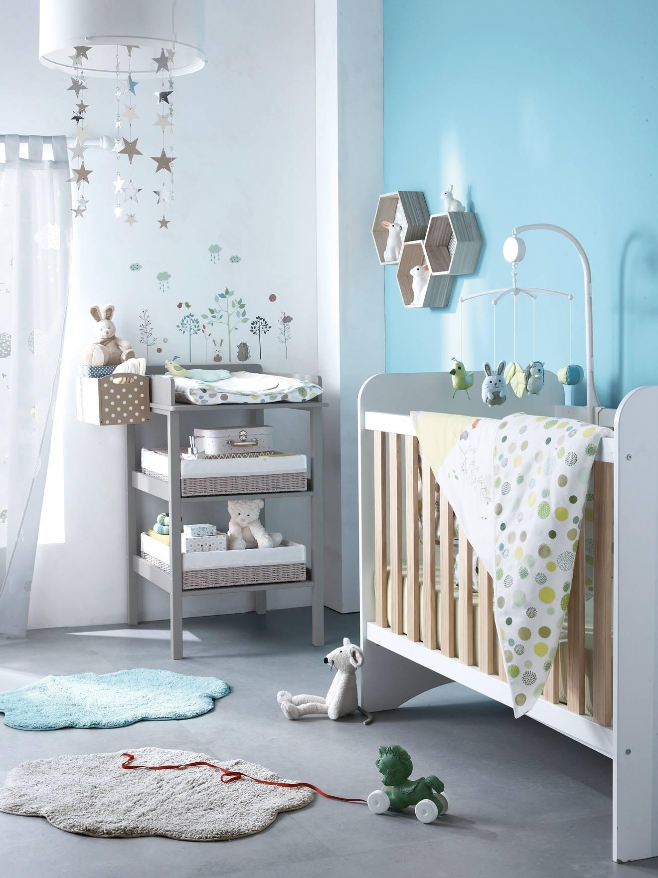 tapis nuage bebe fabulous coussin nuage dormeur dco. Black Bedroom Furniture Sets. Home Design Ideas