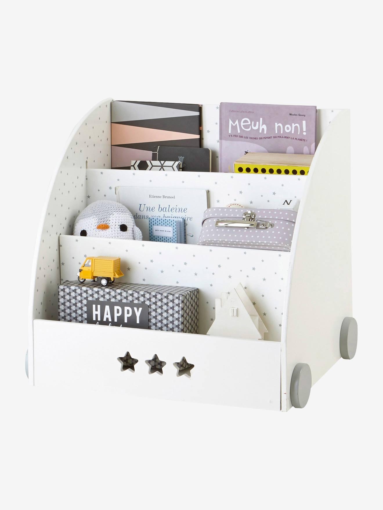 excellent bac rangement vertbaudet with bac rangement. Black Bedroom Furniture Sets. Home Design Ideas
