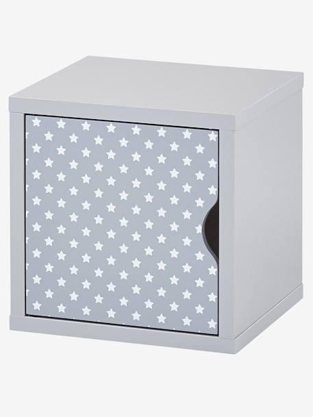 porte pour meuble cases blanc rangement et d coration. Black Bedroom Furniture Sets. Home Design Ideas