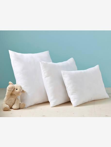 oreiller anti acariens trait aegis meubles et linge de lit. Black Bedroom Furniture Sets. Home Design Ideas