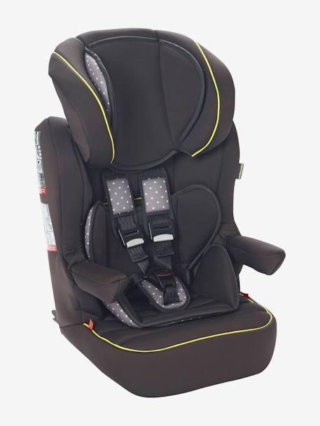 kindersitz kidsit isofix gr 1 2 3 babyartikel. Black Bedroom Furniture Sets. Home Design Ideas