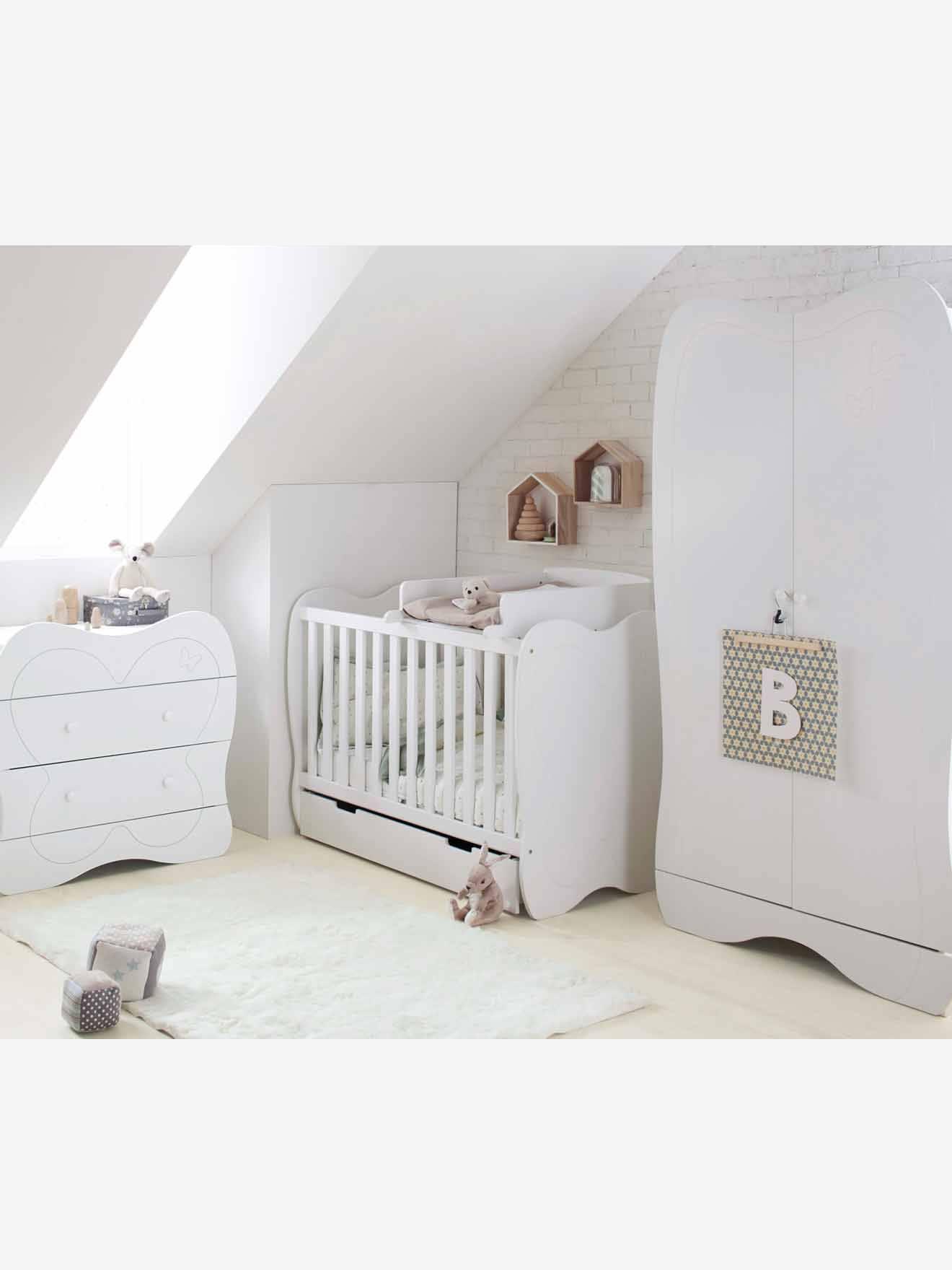 lit boheme vertbaudet affordable indogatecom cuisine moderne marocaine bois with lit boheme. Black Bedroom Furniture Sets. Home Design Ideas
