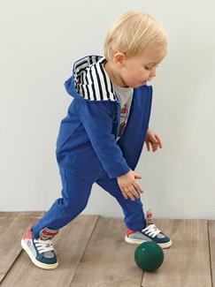 Baby-Lookbook -Mini-Champions