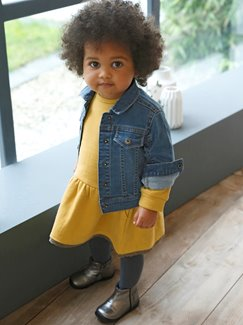 Baby-Lookbook -Hello Yellow