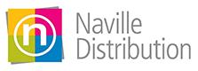 Naville Distribution