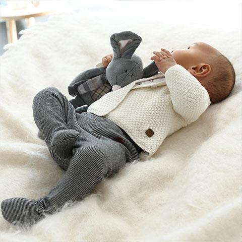 Soldes - Ensembles Bebé