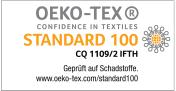 Oeko-tex�