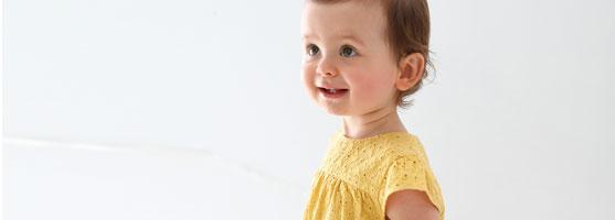 baby-kleider-rocke