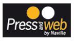 Press and web