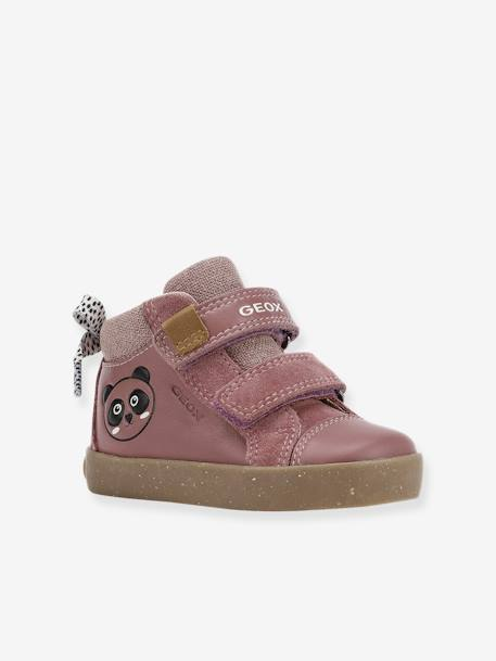 billiger unschlagbarer Preis beste Wahl Mädchen Sneakers ,,B Kilwi Girl D