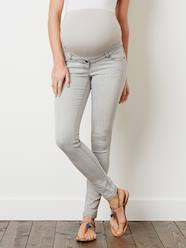 Umstands-Slim-Fit-Jeans