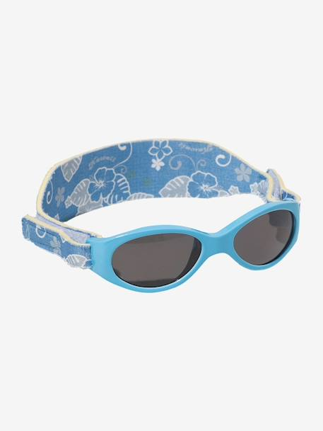 Baby Sonnenbrille 100 Uv Schutz Baby