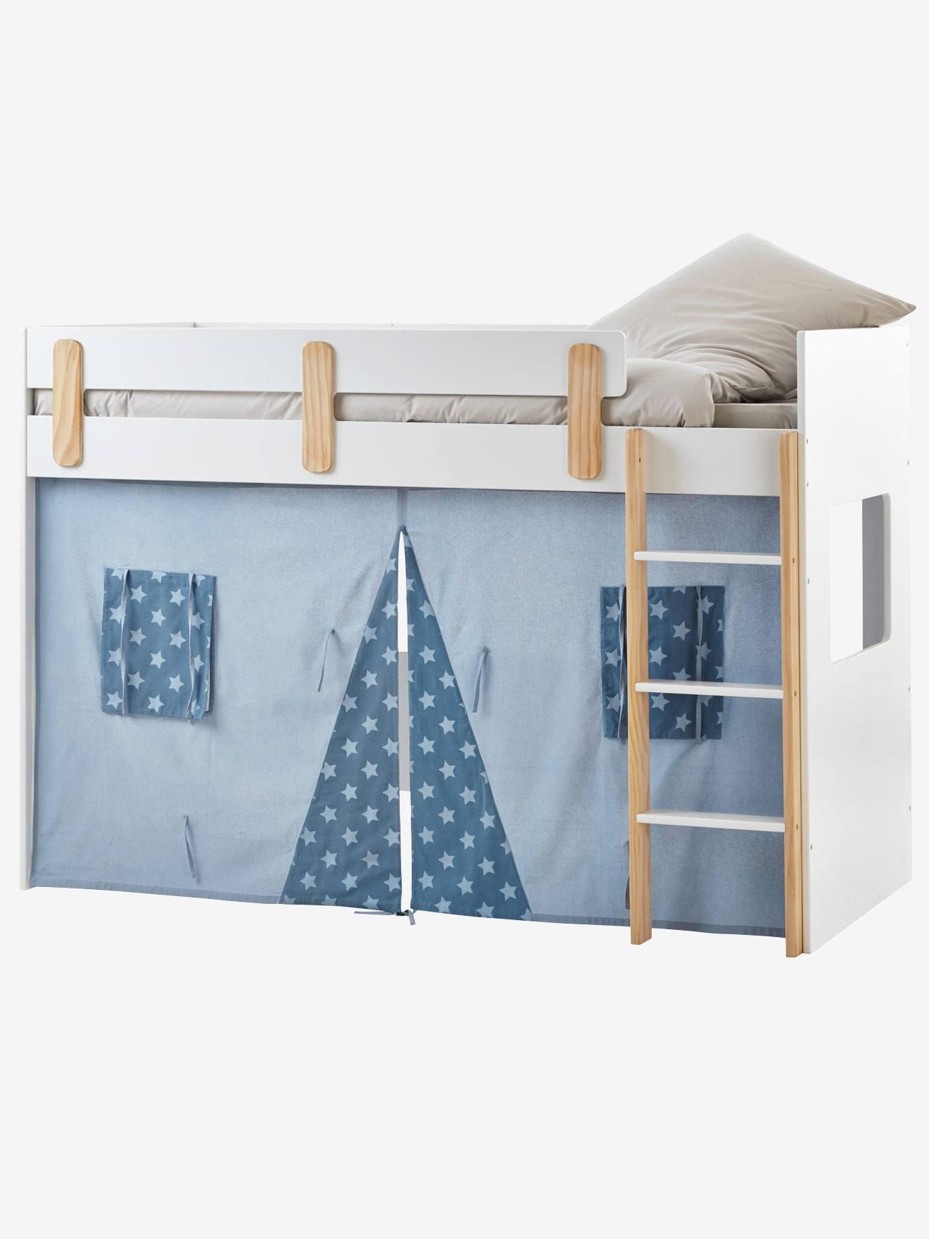 rideau vertbaudet chambre with rideau vertbaudet top rideaux designer rideau panneaux w ou w x. Black Bedroom Furniture Sets. Home Design Ideas