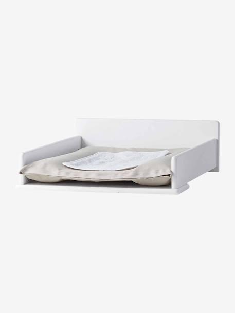 wickelaufsatz f r kommoden m bel bettw sche. Black Bedroom Furniture Sets. Home Design Ideas