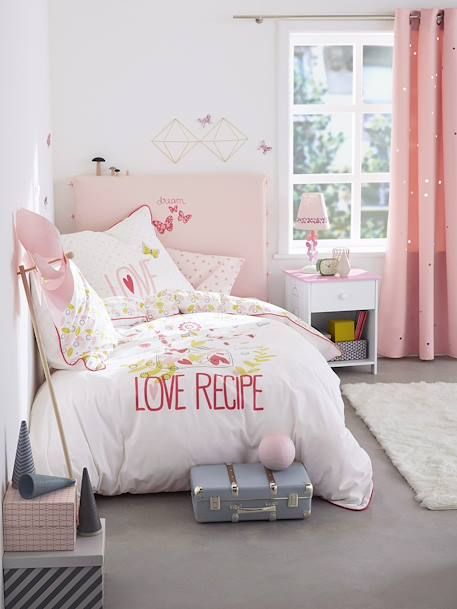 verdunkelungsvorhang f r kinderzimmer deko aufbewahren. Black Bedroom Furniture Sets. Home Design Ideas