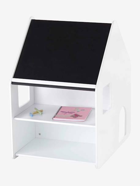 kinder schreibtisch und stuhl m bel bettw sche. Black Bedroom Furniture Sets. Home Design Ideas