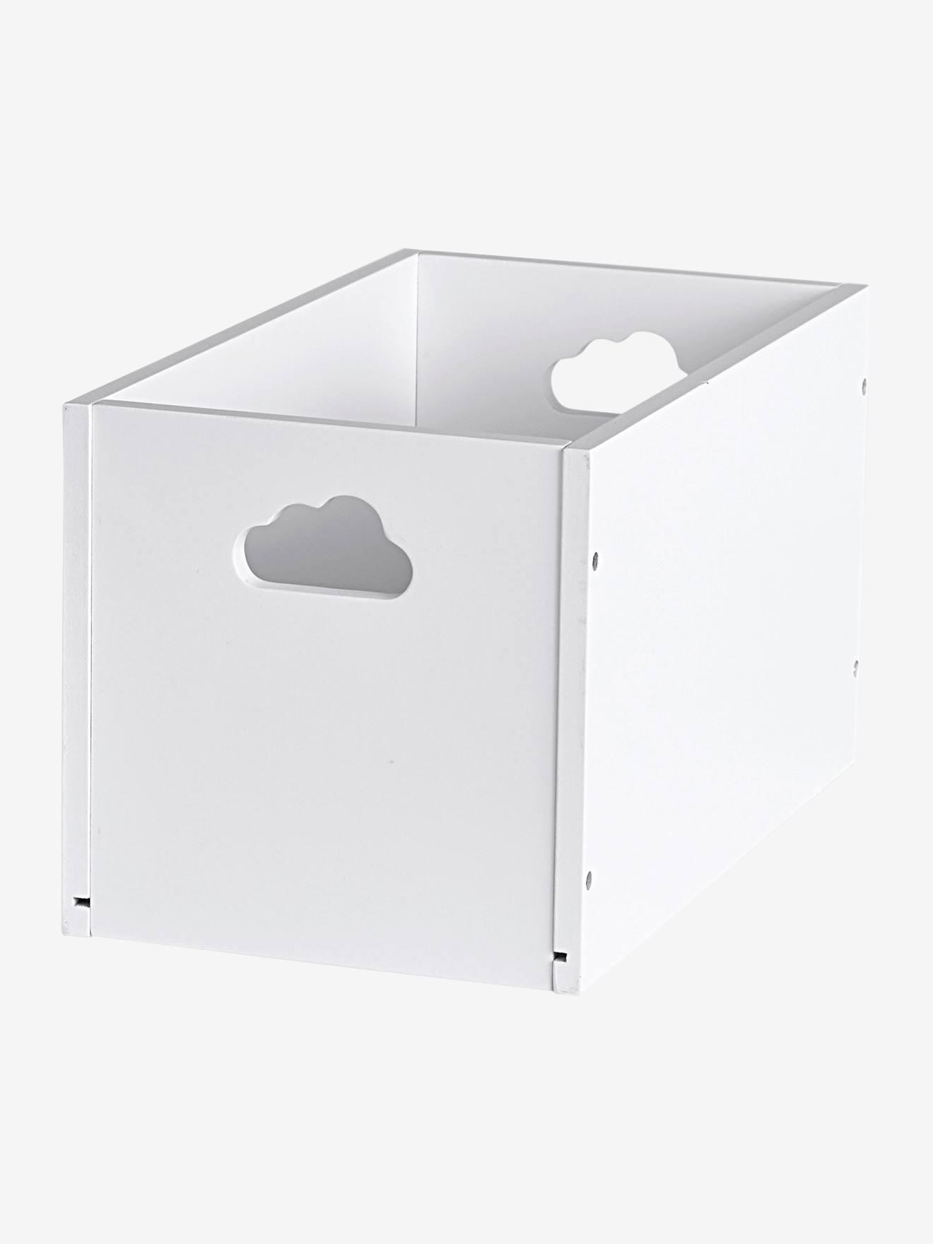 aufbewahrungsbox aus holz grau deko aufbewahren. Black Bedroom Furniture Sets. Home Design Ideas