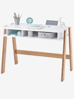 Table et bureau enfant - Meuble chambre enfant - vertbaudet