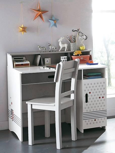 kinderstuhl aus holz m bel bettw sche. Black Bedroom Furniture Sets. Home Design Ideas