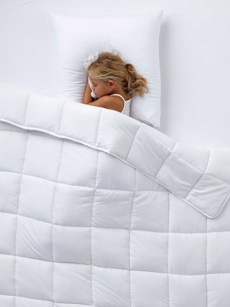 kinderbettdecke in verschiedenen gr ssen m bel bettw sche. Black Bedroom Furniture Sets. Home Design Ideas