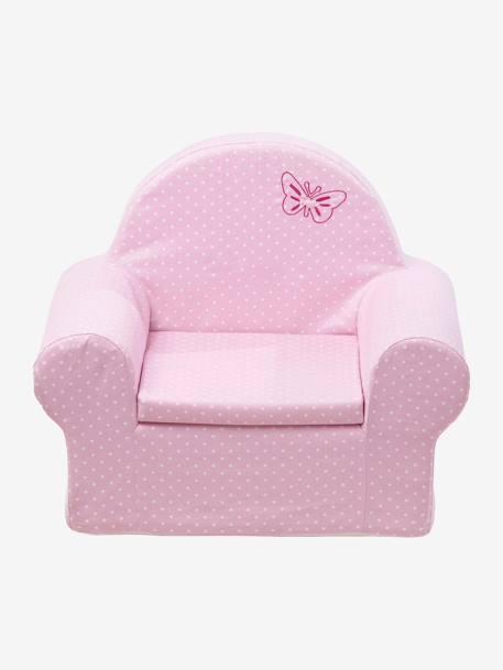 kindersessel aus schaumstoff m bel bettw sche. Black Bedroom Furniture Sets. Home Design Ideas