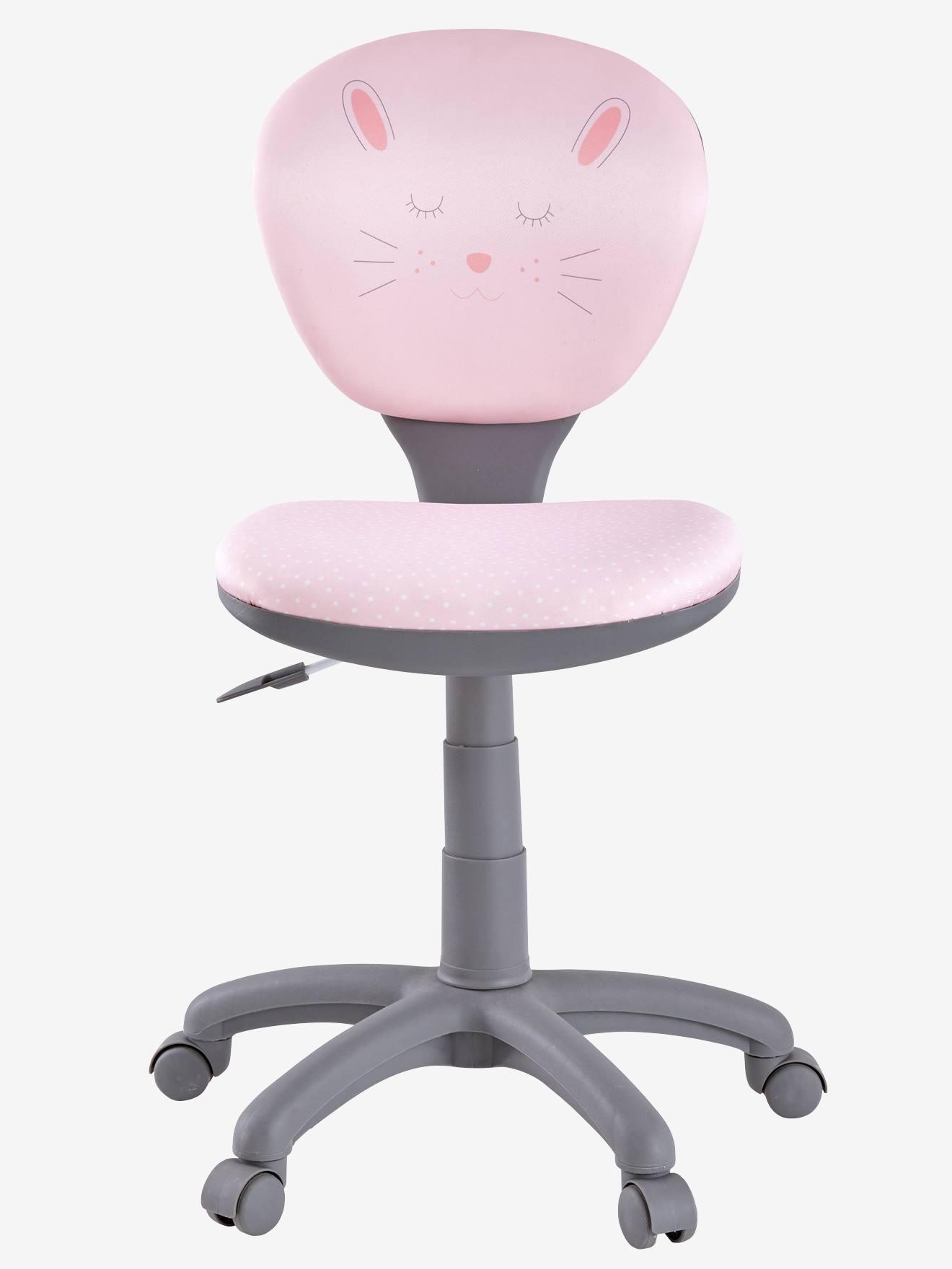 Schreibtischstuhl kinder  Schreibtischstuhl für Kinder, Möbel & Bettwäsche