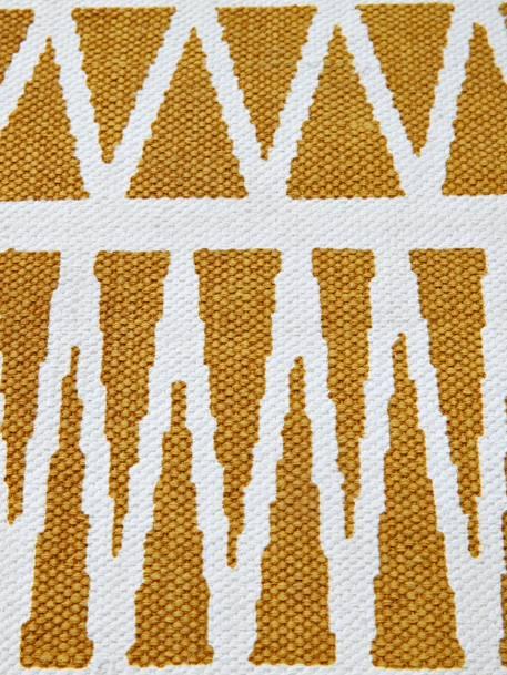 kinderzimmer teppich grafisches muster deko aufbewahren. Black Bedroom Furniture Sets. Home Design Ideas