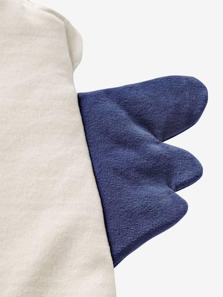 rmelloser winter schlafsack nachteule m bel bettw sche. Black Bedroom Furniture Sets. Home Design Ideas