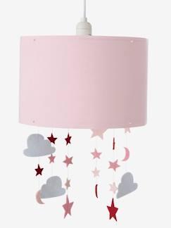 Lampe - Kinderzimmer-Deko - vertbaudet