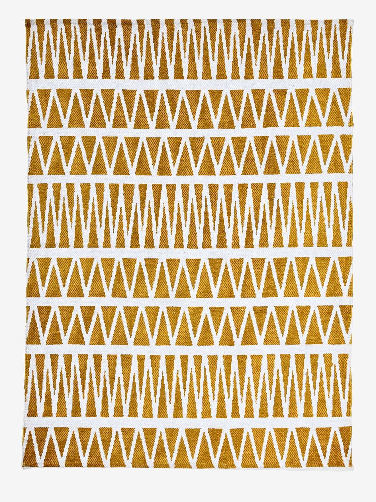 Rangement Et Décoration Décoration Tapis Tapis Savana