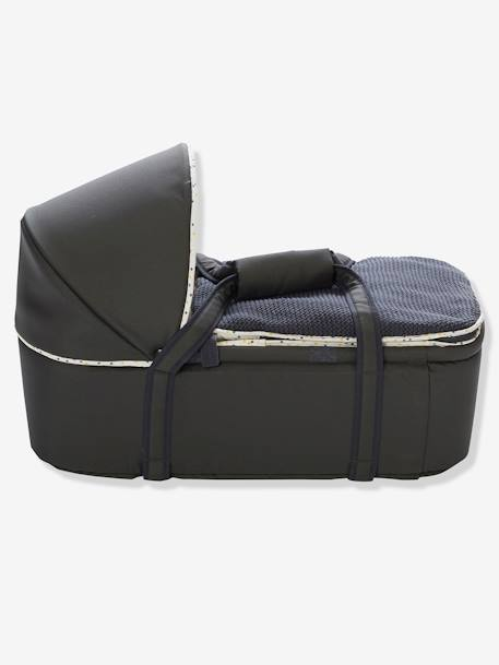couffin souple vertbaudet pu riculture. Black Bedroom Furniture Sets. Home Design Ideas
