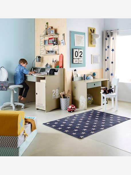 kinder schreibtischstuhl auf rollen m bel bettw sche. Black Bedroom Furniture Sets. Home Design Ideas