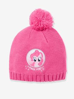 Fille-Accessoires-Bonnet fille My little pony® à pompon