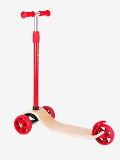 Nouvelle Collection-Jouet-Trottinette surfeuse HAPE