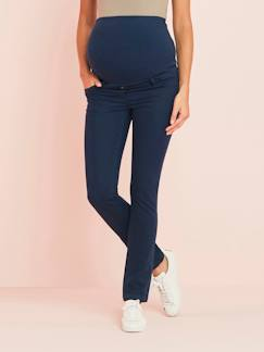 Future Maman-Jean slim de grossesse 4f417b60bf0