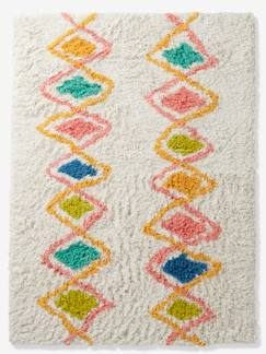 Collection outdoor-Tapis Arlequin