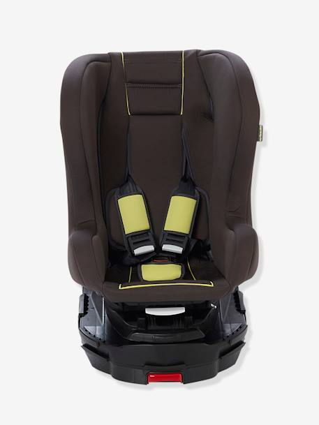 si ge auto pivotant groupe 0 1 rotasit isofix pu riculture. Black Bedroom Furniture Sets. Home Design Ideas