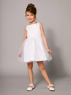 dc3ef051772 Mode Fille - Vêtements et accessoires pour fille en ligne - vertbaudet