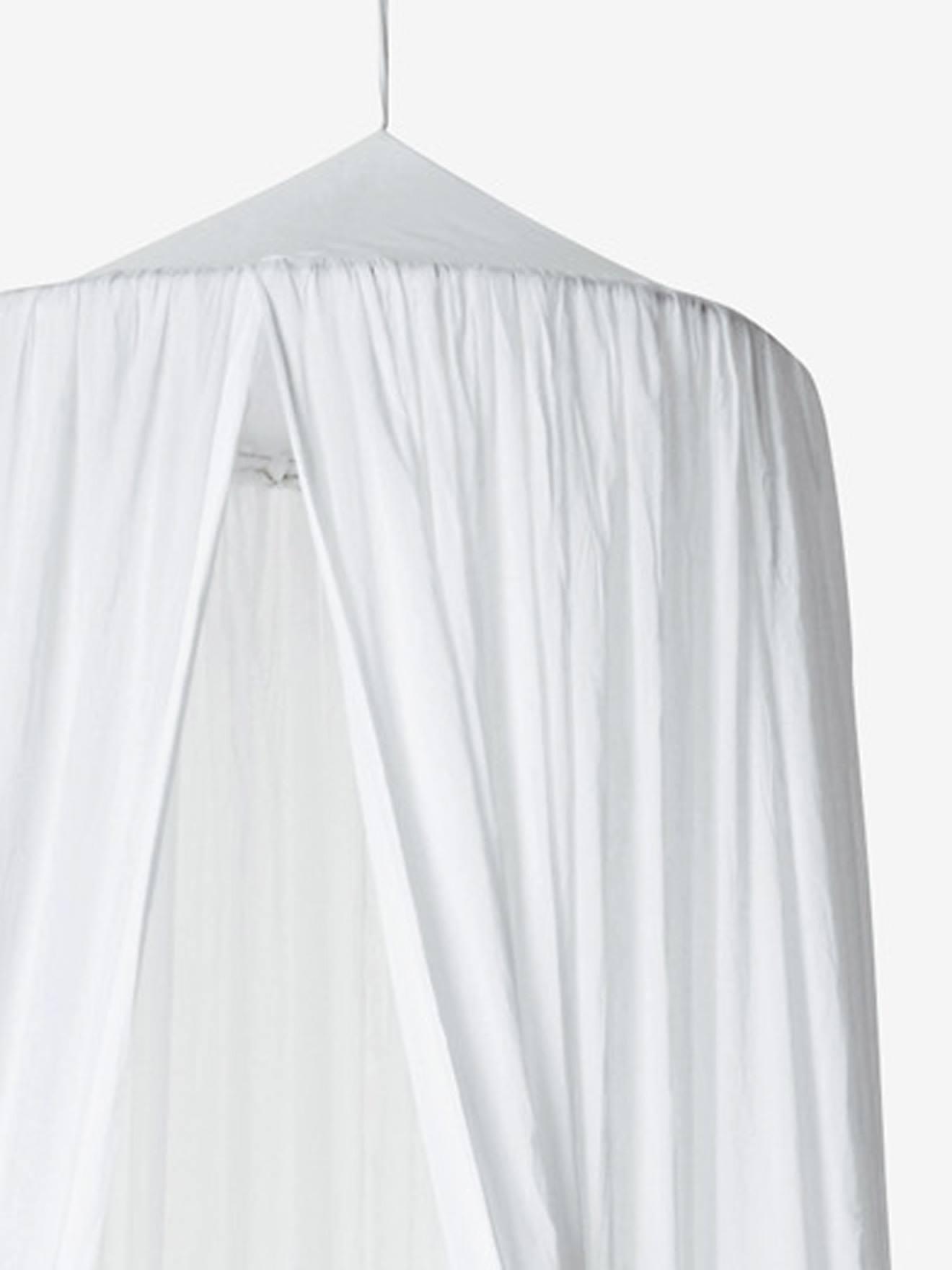 Deko U0026 Aufbewahren Deko Vorhang Betthimmel Für Kinder