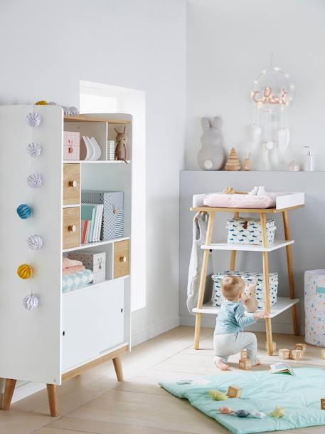 activity decke funny baby f r babys spielzeug. Black Bedroom Furniture Sets. Home Design Ideas