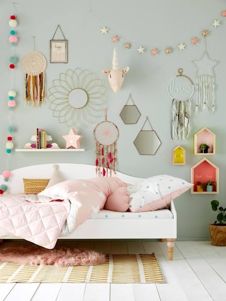 Kinderzimmer Beige traumfänger für kinderzimmer - beige, mehrfarbig, deko & aufbewahren
