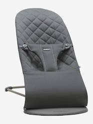 Transat physiologique à balancement naturel Bliss BABYBJORN