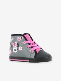 "Sneakers-Hohe Mädchen-Sneakers ""Minnie®"""