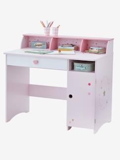 Bureau enfant 6 à 10 ans - Meuble bébé et enfant - vertbaudet