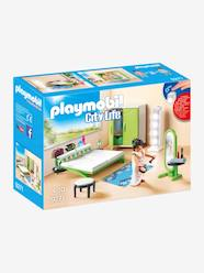 9271 Chambre avec espace maquillage Playmobil